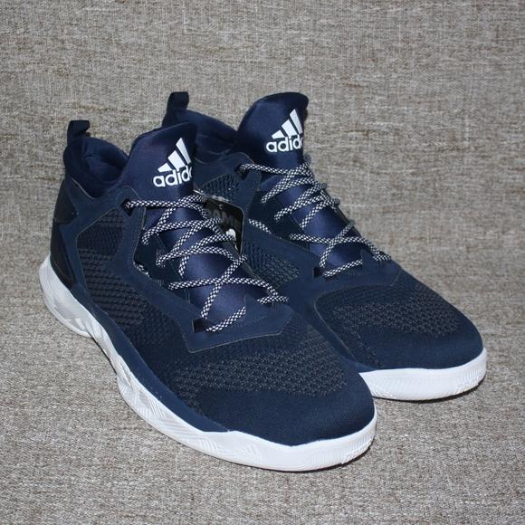 adidas schoenen dames new